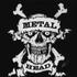 Avatar for metalheadBR