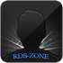 Avatar for Rds-zone