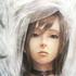 Avatar for Rino_Kazama