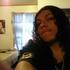 Avatar de MrMichael_V