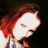 Avatar for Freyja261