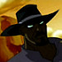 Avatar for Blackxenos