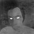 Avatar de kingoftokyo