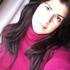 Avatar för MissMarii