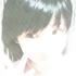 Avatar de Yakumo-8cloud