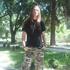 Avatar for Dimitar_Xristov