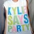 Avatar de kyliesaysparty