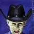 Avatar for spookymyo