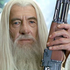 Avatar for Arse_Wizard