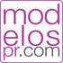 Avatar for ModelosPR