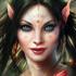 Avatar for agataaa112