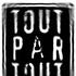 Avatar för Toutpartout