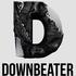Avatar for downbeater