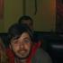 jEEnk için avatar