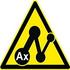 Avatar for AxeyAxe