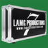 Avatar for lamcproductions