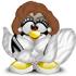 Avatar for albaberlin
