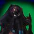 Avatar für Queenmoreta