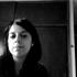 Avatar for Lorena_Andrea