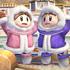 Avatar di snowcavern1