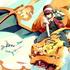 Avatar for animepop