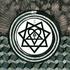 Avatar for mat_bluestar1