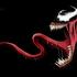 Avatar de VENOM505ER