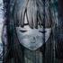 Avatar for Aiko_Tanaka