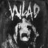 Avatar de JonDead