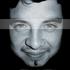 Avatar for varodriguez