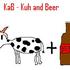 Avatar for Katzenmilch