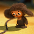 Avatar for Cheburashka