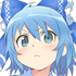 Avatar for Cirno_not_baka