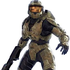 Avatar for Haloguy45