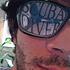 Avatar for ScubaDiverMusic