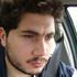Simsator için avatar