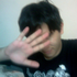 Avatar for zeraph46