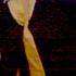 Avatar for mj00