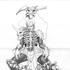 Avatar de Goatlust
