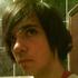 Avatar for Danielm3