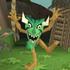 Avatar for gremis