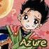 Avatar for azurechan