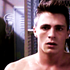 Avatar for coltonhaynes