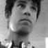 Avatar for leaonardo_