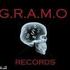 Avatar for gramo23