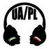 Avatar de kiev-wroclaw