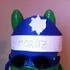 Avatar for momo_mosel