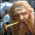 Avatar for Gimli1234