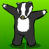 Avatar for badger-badger