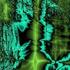 Avatar für Urknall